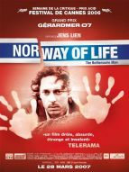 Affiche du film Norway of Life