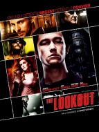 Affiche du film The Lookout