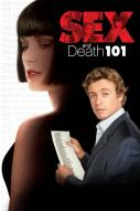 Affiche du film Sex and Death 101