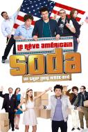Soda : Un trop long weekend