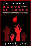 Affiche du film Da Sweet Blood of Jesus