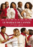 Affiche du film Best man holiday (The)