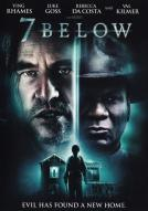 Affiche du film 7 Below