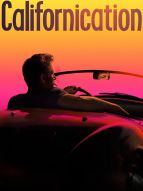 Affiche du film Californication (Série)