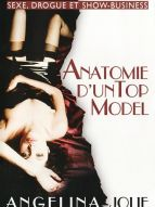 Affiche du film Anatomie d'un top model