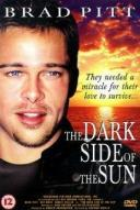 Affiche du film The Dark Side of the Sun