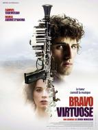 Affiche du film Bravo Virtuose