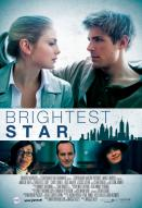 Affiche du film Brightest Star