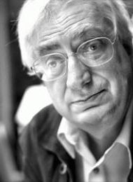 "Top films de <a class=""classic_link"" style=""font-size: inherit;"" href=""/artiste/2712/bertrand-tavernier"">Bertrand Tavernier</a>"