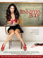 Affiche du film Jennifer's Body
