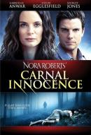 Affiche du film Coupable d'Innoncence