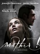 Affiche du film Mother !