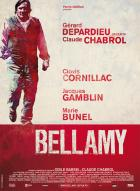 Affiche du film Bellamy