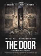 Affiche du film The Door