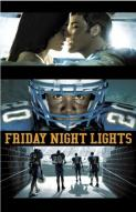 Affiche du film Friday Night Lights  (Série)