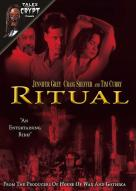 Tales from the Crypt presents : Ritual