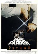 Affiche du film Grand pardon (Le)