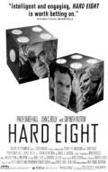 Affiche du film Hard Eight