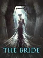Affiche du film The bride