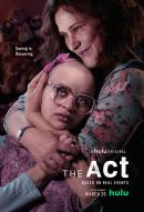 The Act (Série)