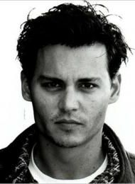 Top film avec Johnny Depp