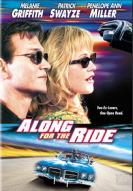 Affiche du film Along for the Ride