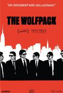 Affiche du film The Wolfpack