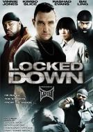 Affiche du film Locked down