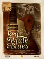 Affiche du film Red, White and Blues