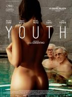 Affiche du film Youth