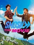 Affiche du film Smosh: The Movie