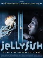Affiche du film Jellyfish