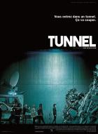 Affiche du film Tunnel