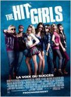 Affiche du film The Hit Girls