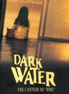 Affiche du film Dark Water