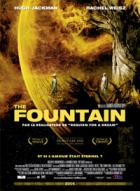 Affiche du film The Fountain