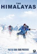 Affiche du film The Himalayas