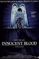 Affiche du film Innocent blood