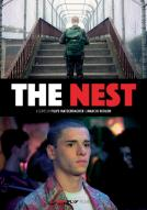 Affiche du film The nest (Série)