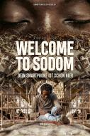 Affiche du film Welcome to Sodom