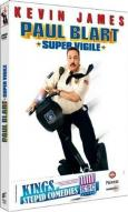 Paul Blart : Mall Cop