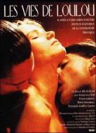 FILM BAMBOLA 1996 COMPLET TÉLÉCHARGER