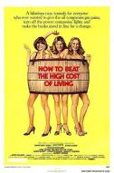 Affiche du film How to Beat the High Co$t of Living