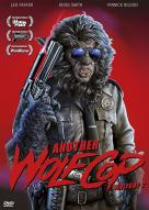 Affiche du film Another WolfCop