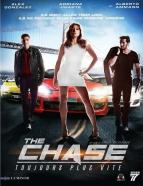 Affiche du film The chase