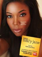 Affiche du film Being Mary Jane  (Série)