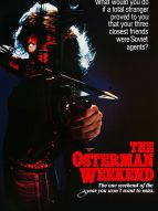 Osterman week-end