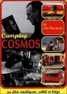 Affiche du film Camping Cosmos
