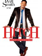 Affiche du film Hitch - Expert en séduction