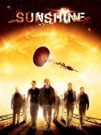 Affiche du film Sunshine